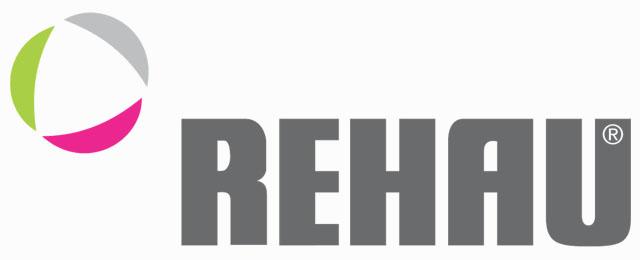 Окна Рехау. Профиль Rehau.
